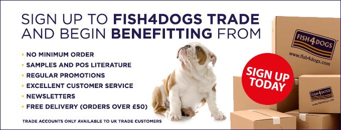 Trade Benefits