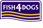 Fish4Dogs Trade